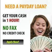 long term payday loans with bad credit